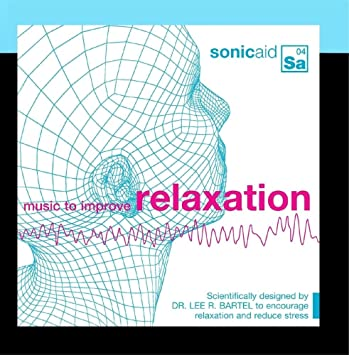 musique relaxation cycle 2