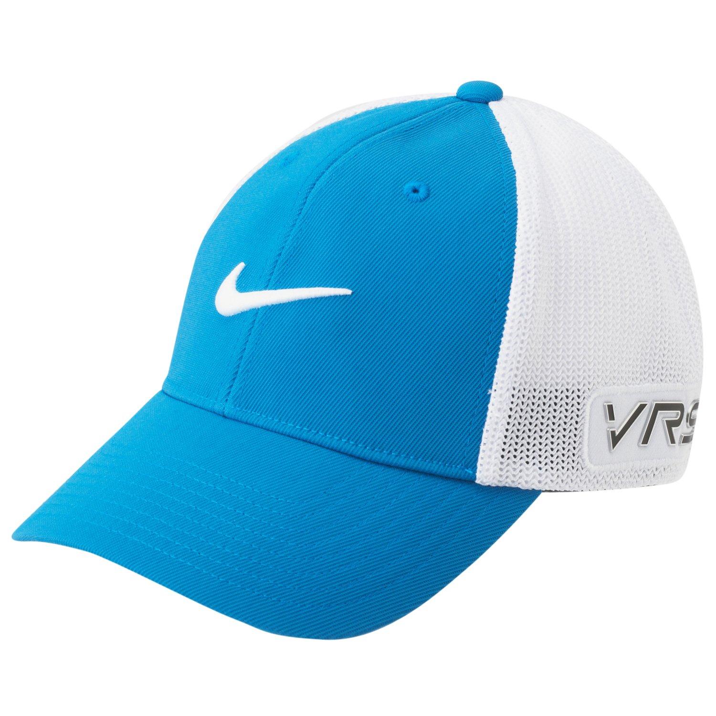 Amazon.com   Nike Golf 638291 womens Tour Flex Fit Cap 86ff2a32e89d