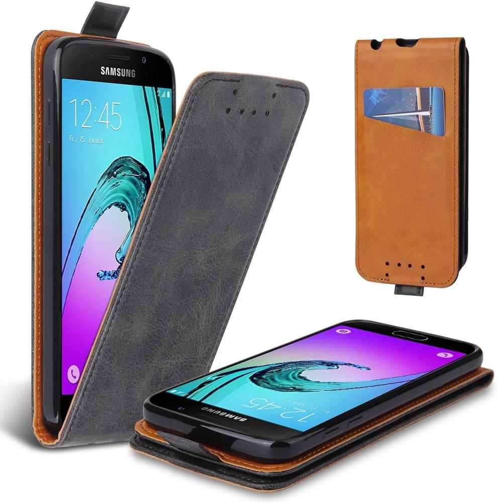 Lelogo Galaxy A3 2016 móvil, Piel para Samsung Galaxy A3 (2016 ...