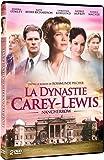 La Dynastie Carey-Lewis - Nancherrow