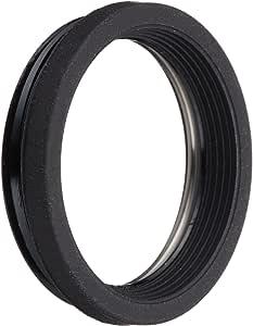 Nikon FM Eyepiece FM2,FE2,FA Standard (stock) replacement Finder Eyepiece (threaded)