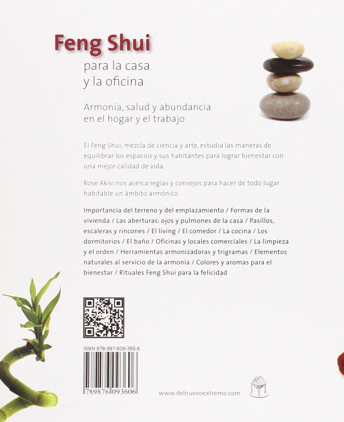 Reglas del feng shui feng shui establece bao bao with for Reglas del feng shui en el dormitorio
