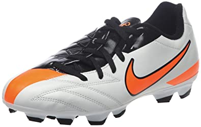 online retailer 55c58 af153 Nike Total 90 Shoot IV FG Children s Football Boots