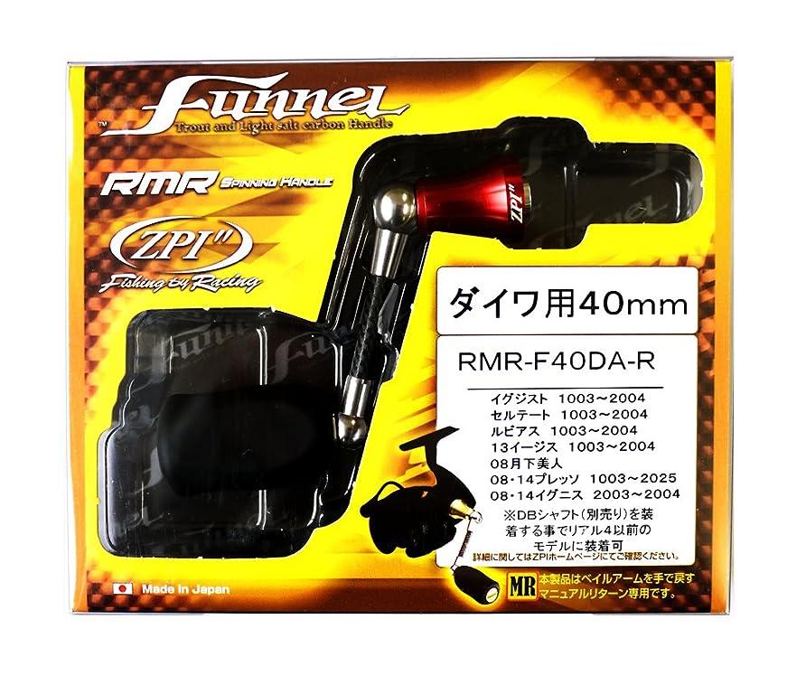 対角線順応性スペシャリストゴメクサス (Gomexus) パワー リール ハンドル ノブ シマノ ダイワ (Daiwa) Type S (Shimano) Type A 用, ナスキー 18 レガリス フリームス LT 用 アルミ 30 35mm