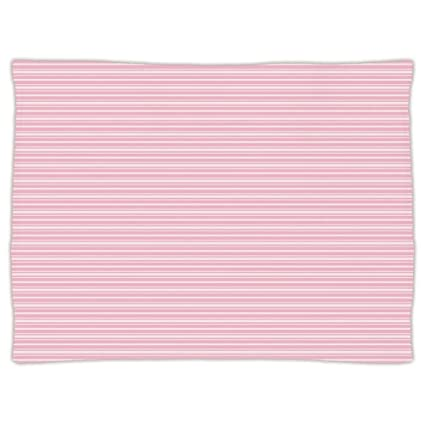 Amazon Super Soft Throw Blanket Custom Design Cozy Fleece Best Pale Pink Throw Blanket