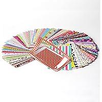 Borde adhesivo decorativo para fotos en papel