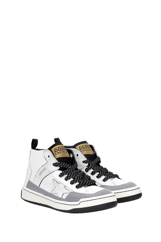 Sneakers Golden Goose Uomo (G27U594B2) Exclusivo Para La Venta 100% Original u6x4r9f