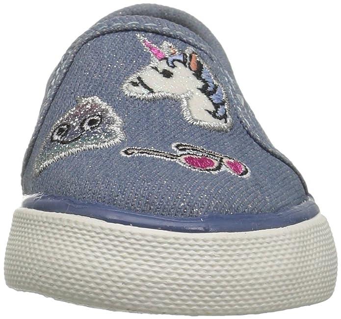 **50/% OFF!!** SUPERGA 2750 Cotu Classic Sneakers UK 11 Pinstripe RRP £55