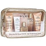 """17c60927c Nuxe - Kit de viaje """"Mon rituel de beauté Nuxe"""""""