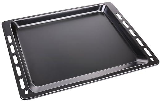 Gräwe - Bandeja de horno 44,5 x 37,5 cm para tradicionales de ...