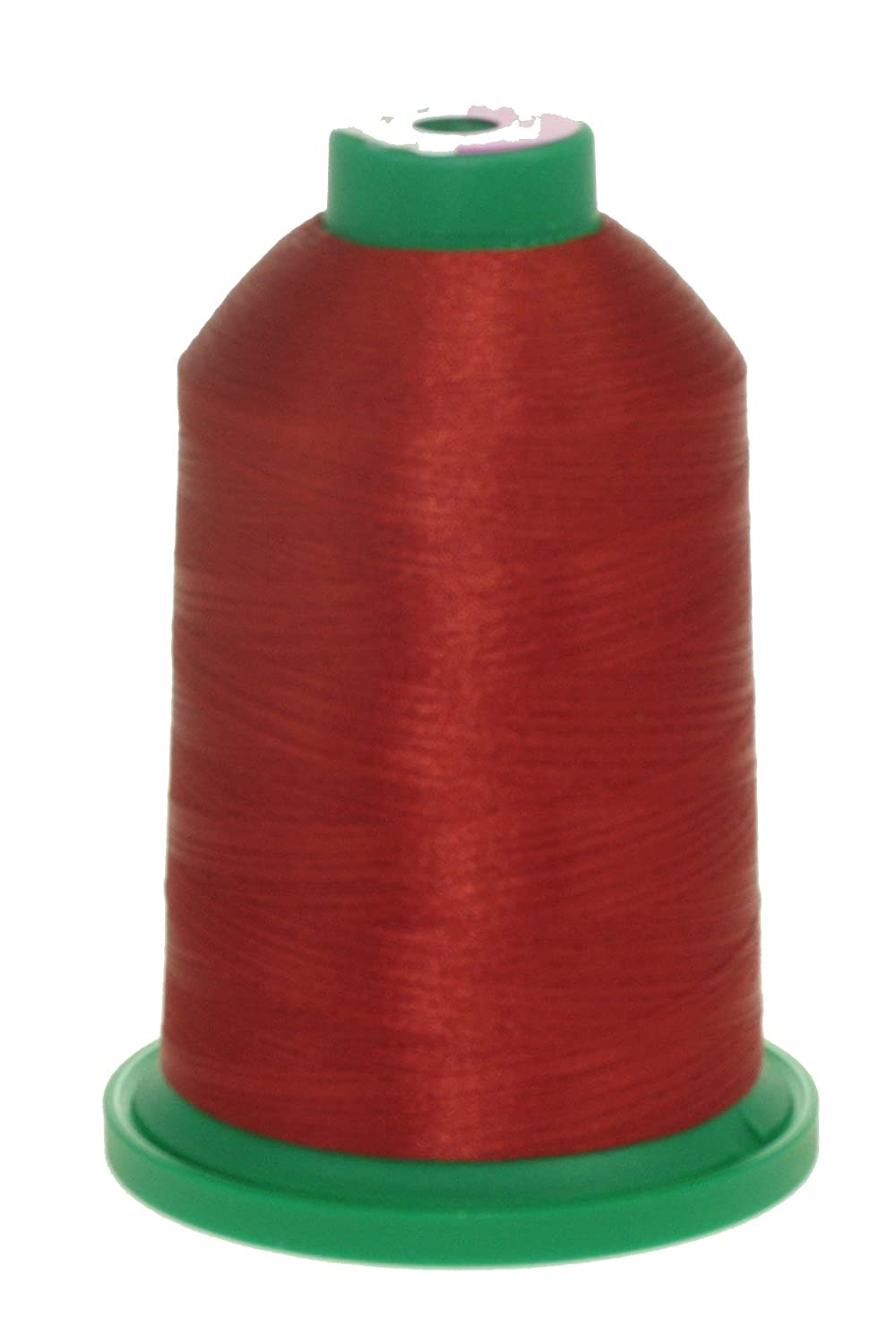 Isacord Embroidery Thread 5000m (1430-1776 (1703) Amman