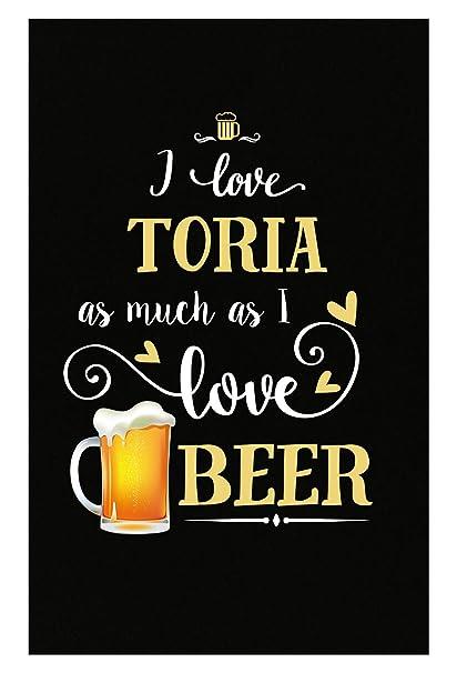 Lovetoria