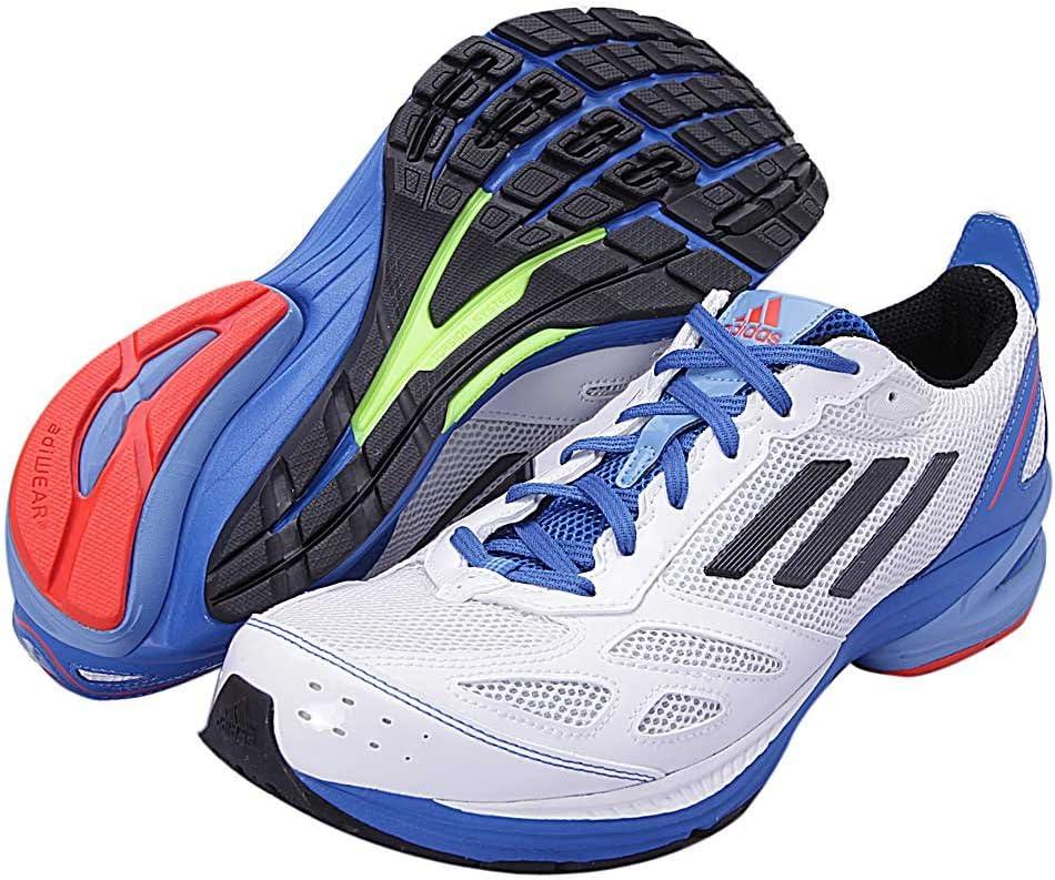 Adidas FL Runner - Zapatillas de Running para Hombre, V21768 ...