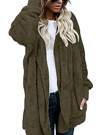 Womens Cardigans Amazon Ca