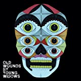 Old Wounds [Vinyl]