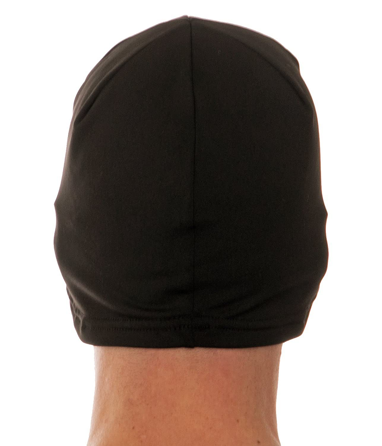 Go Athletics Cold Weather Gear Skully Hat