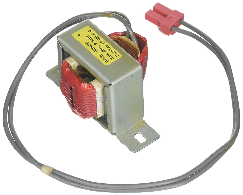 amazon com samsung dc96 01556a assembly trans reactorv home rh amazon com