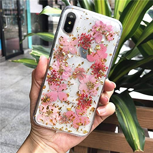 Coque de protection antichoc 7 Plus iPhone Case iPhone 7 Plus ...