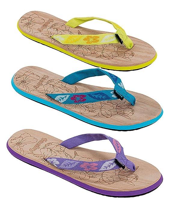 fashy Flip-Flops Kinder