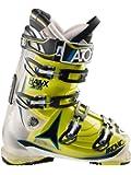 Herren Skischuh Atomic Hawx 2.0 120 2015