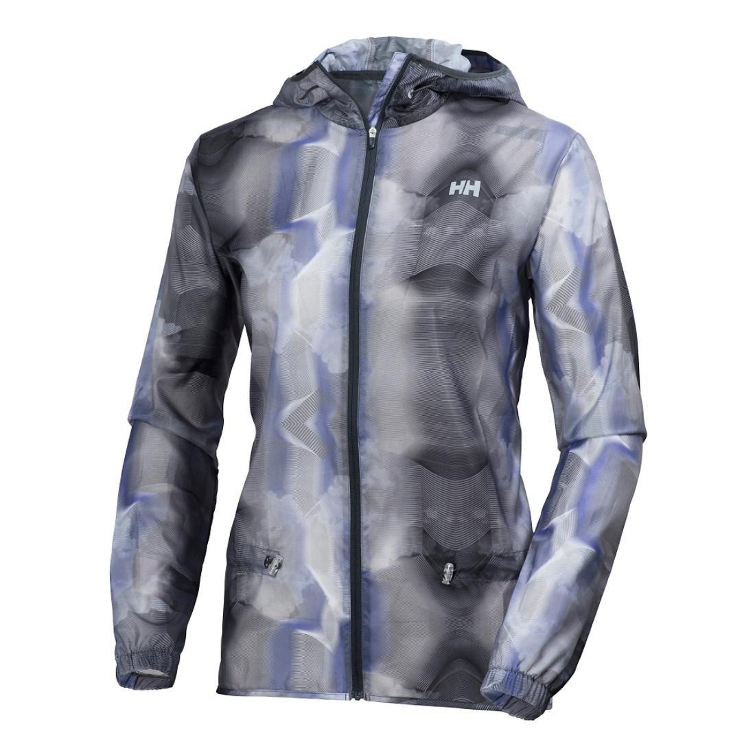 Helly Hansen Damen Sweatshirt W Aspire Flex Hoodie, 49155