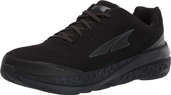 1. ALTRA Men's ALM1948G Paradigm 4.5 Road Running Shoe