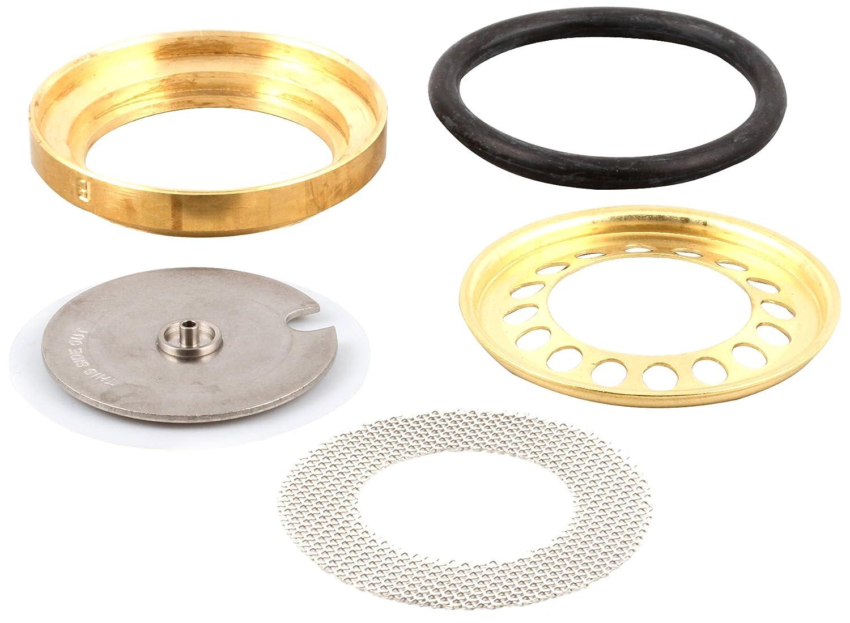 Cma Dish Machines 00706.00 3//4 Water Solenoid Repair Kit Prtst
