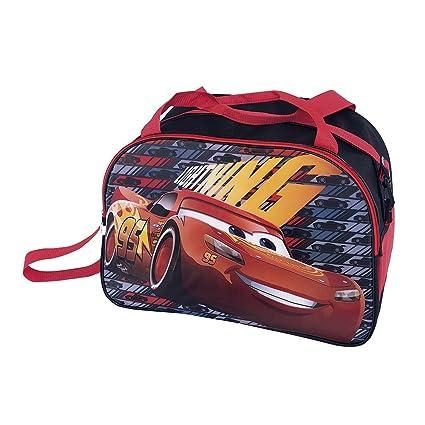 Cars - Bolsa de Viaje Cars 3 - Toys R Us