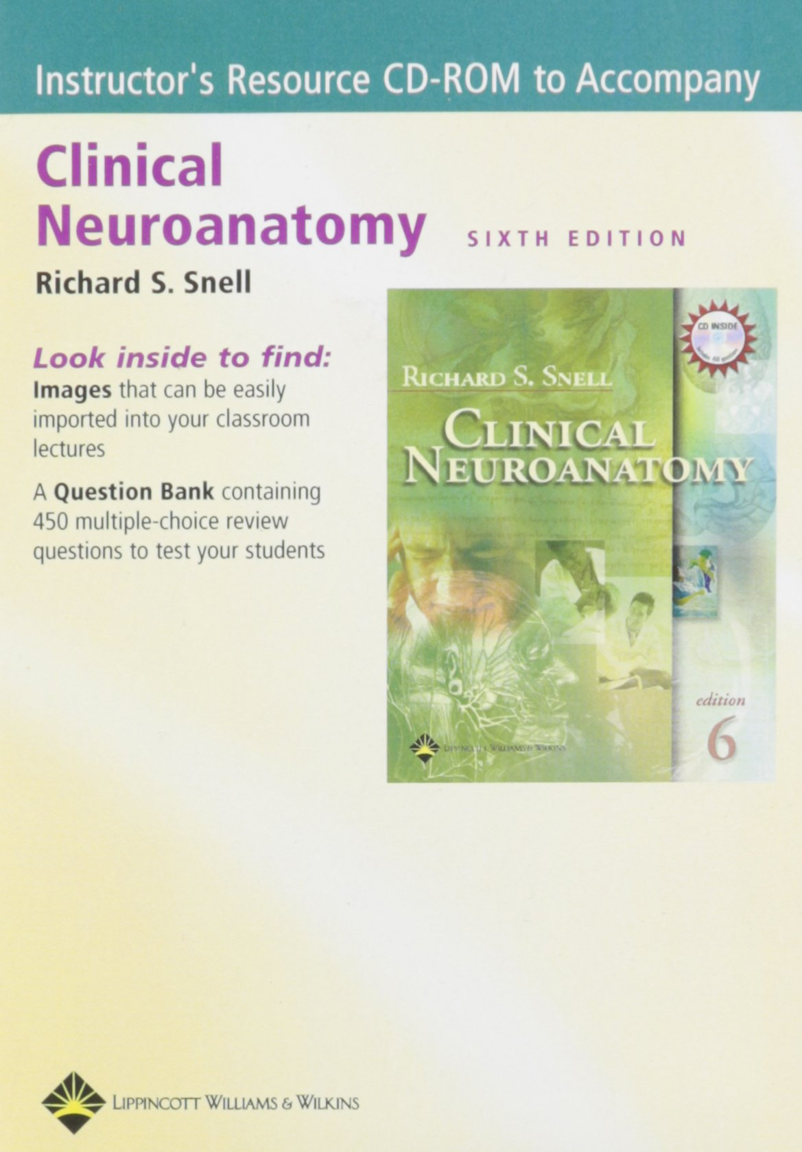 Buy Clinical Neuroanatomy Book Online At Low Prices In India