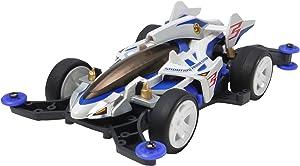 Tamiya 18641 1/32 Jr Racing Mini Shooting Proud Star Kit