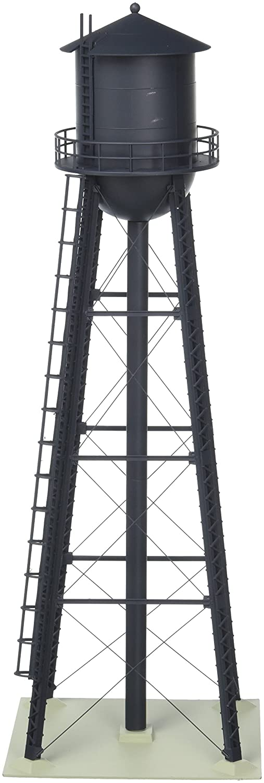 Spur H0 -- Wasserturm Großer Wasserturm -- Fertigmodell 5ae7fa