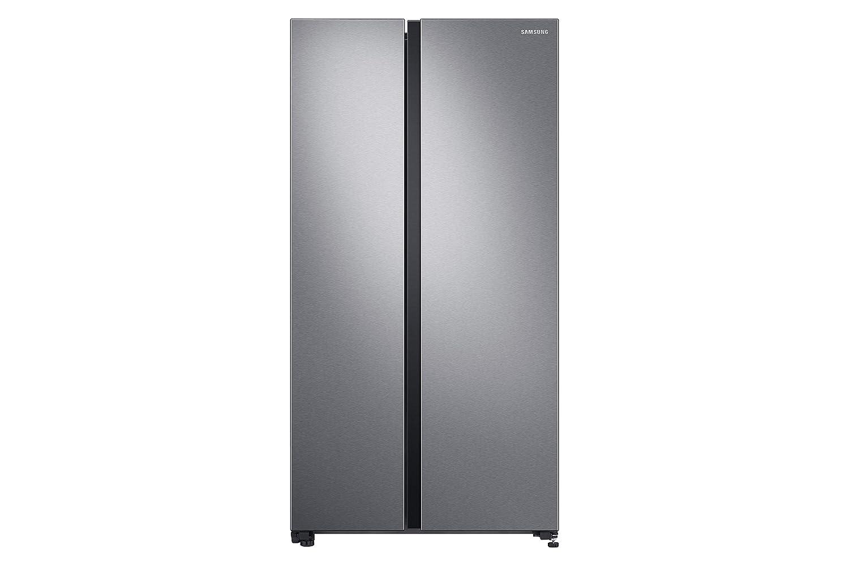 71EbmZ%2BjcCL. SL1500 4+ Best Samsung Side by Side Refrigerator Full Guide (2020)