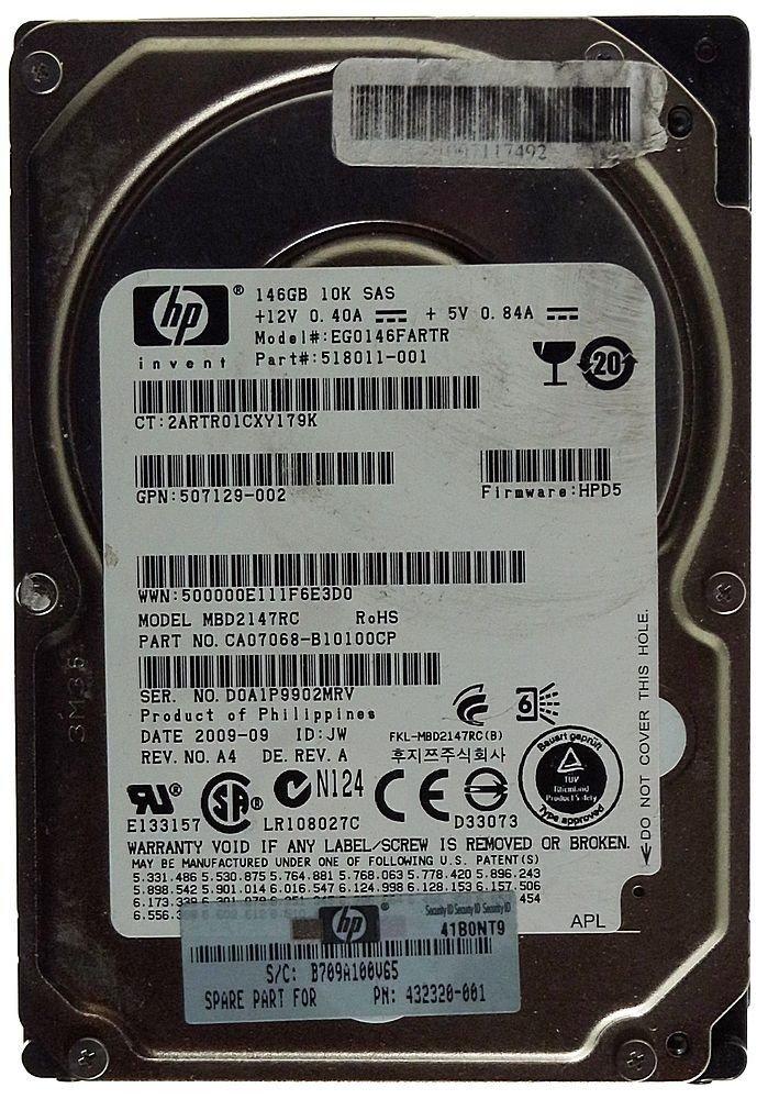 eg0146fartr firmware