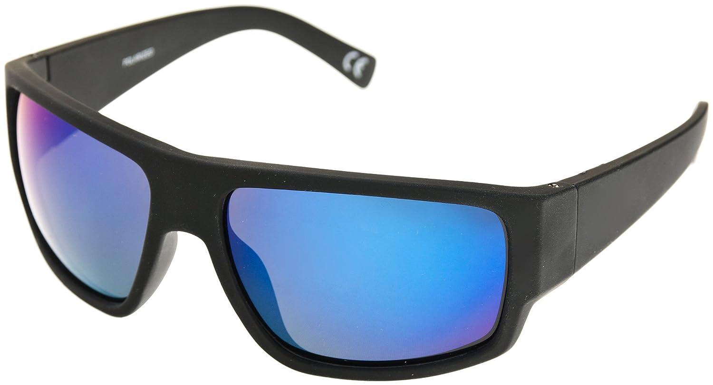 Reel Legends メンズ 0039087829 US サイズ: One Size カラー: ブラック B07BGG1C6Z