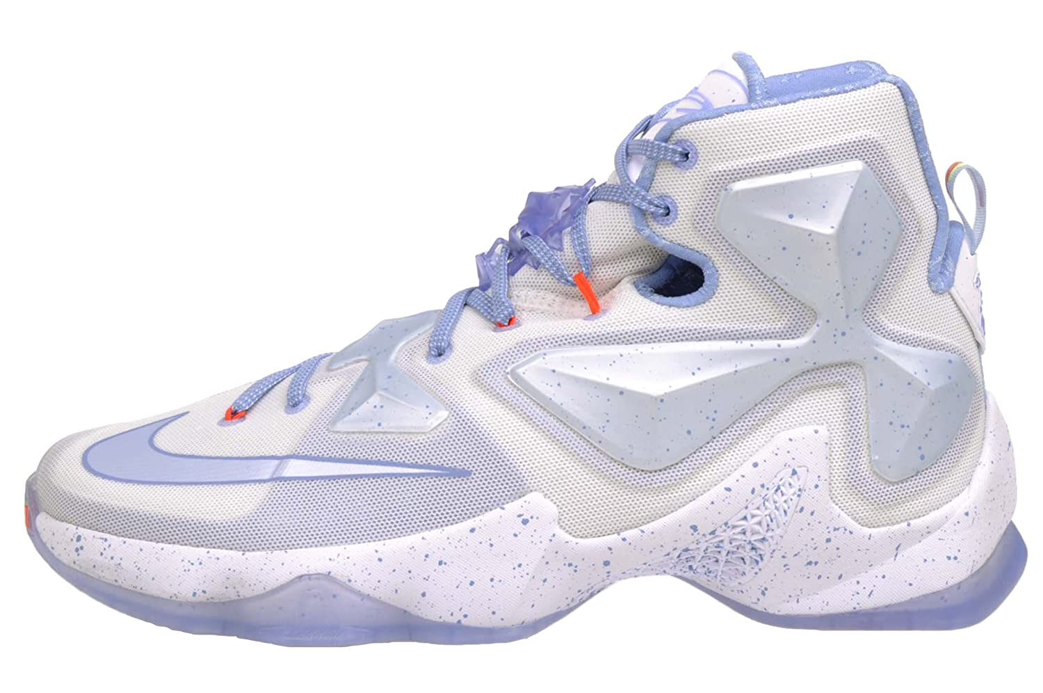 Nike Lebron Xiii WeihnachtenS Hallo Top Top Top Basketball-Trainer-Turnschuhe e28db9