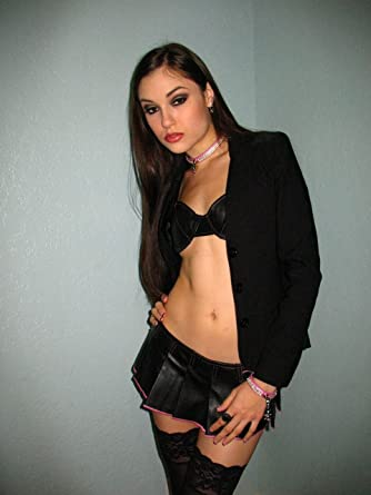 Sasha Grey nude (98 pictures) Erotica, 2016, panties