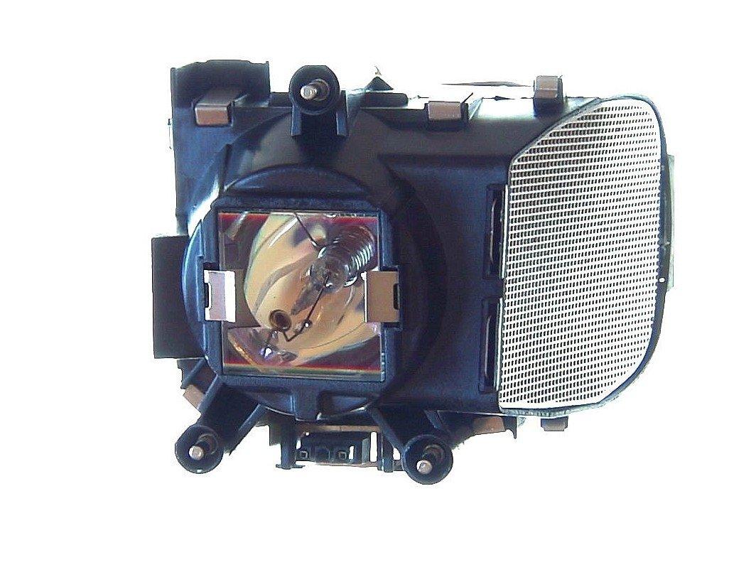 CHRISTIE DS +300プロジェクター用ダイヤモンドランプ ハウジング内にフィリップス電球付き B0085D8QKA