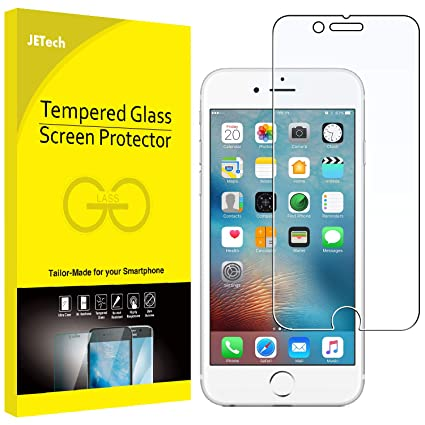 Apple Iphone 6 Instruction Booklet User Guide Manual That Easy To