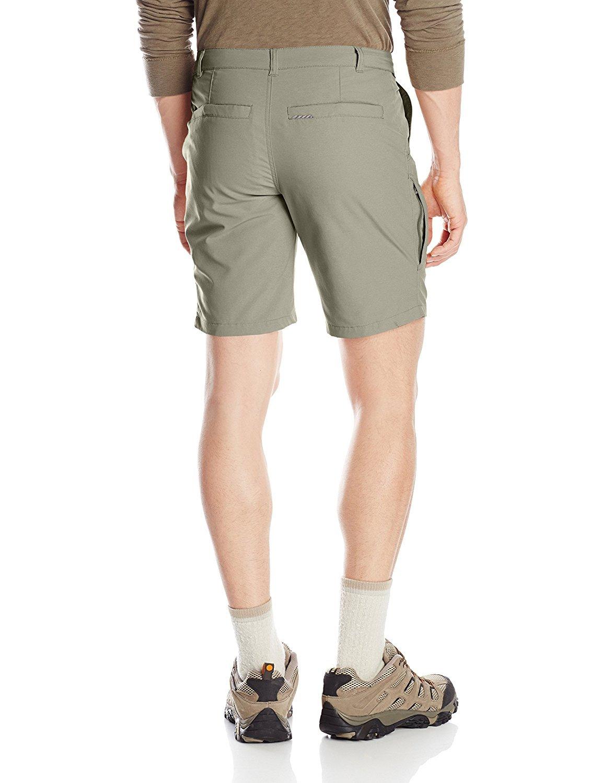 Merrell Mens Horizon Shorts