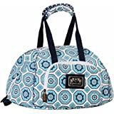 Equine Couture Women's Kelsey Hat Bag
