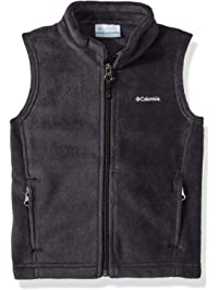 31e6a9e61500 Boy s Outerwear Vests