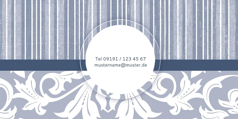 Kartenparadies Danksagung für Hochzeitsgeschenke Hochzeit Dankeskarte Streifenzauber, hochwertige hochwertige hochwertige Danksagungskarte Hochzeitsglückwünsche inklusive Umschläge   20 Karten - (Format  215x105 mm) Farbe  champagner B01N9U8X4I | Mittlere Kos 97ca42