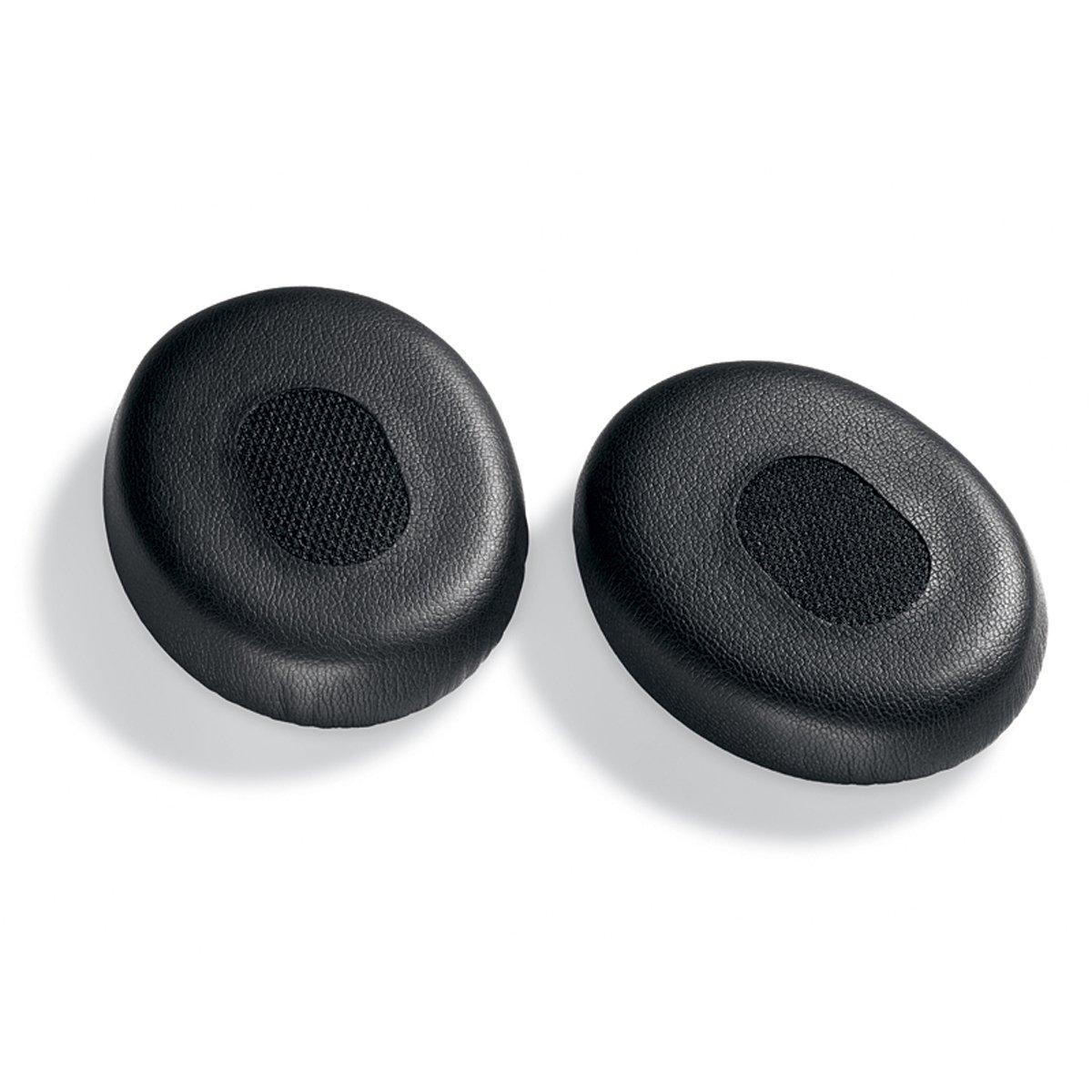 QuietComfort 3 ear cushion kit