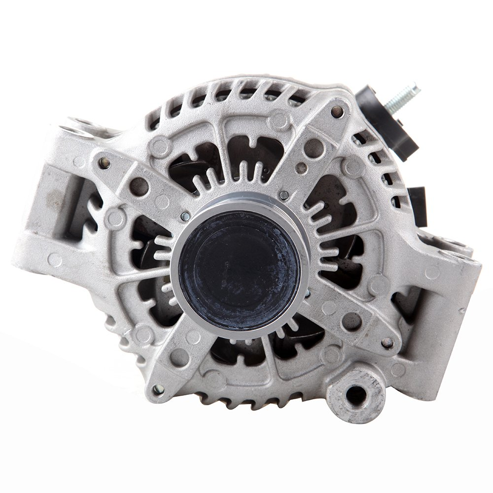 Aintier Alternators ABO0394 12-31-7-557-789 11302 11302N Compatible with BMW Auto and Light Truck 135 Series 2008-2010 335 Series 2007-2013 535 Series 2008-2010 M1 2011-2012 3.0L