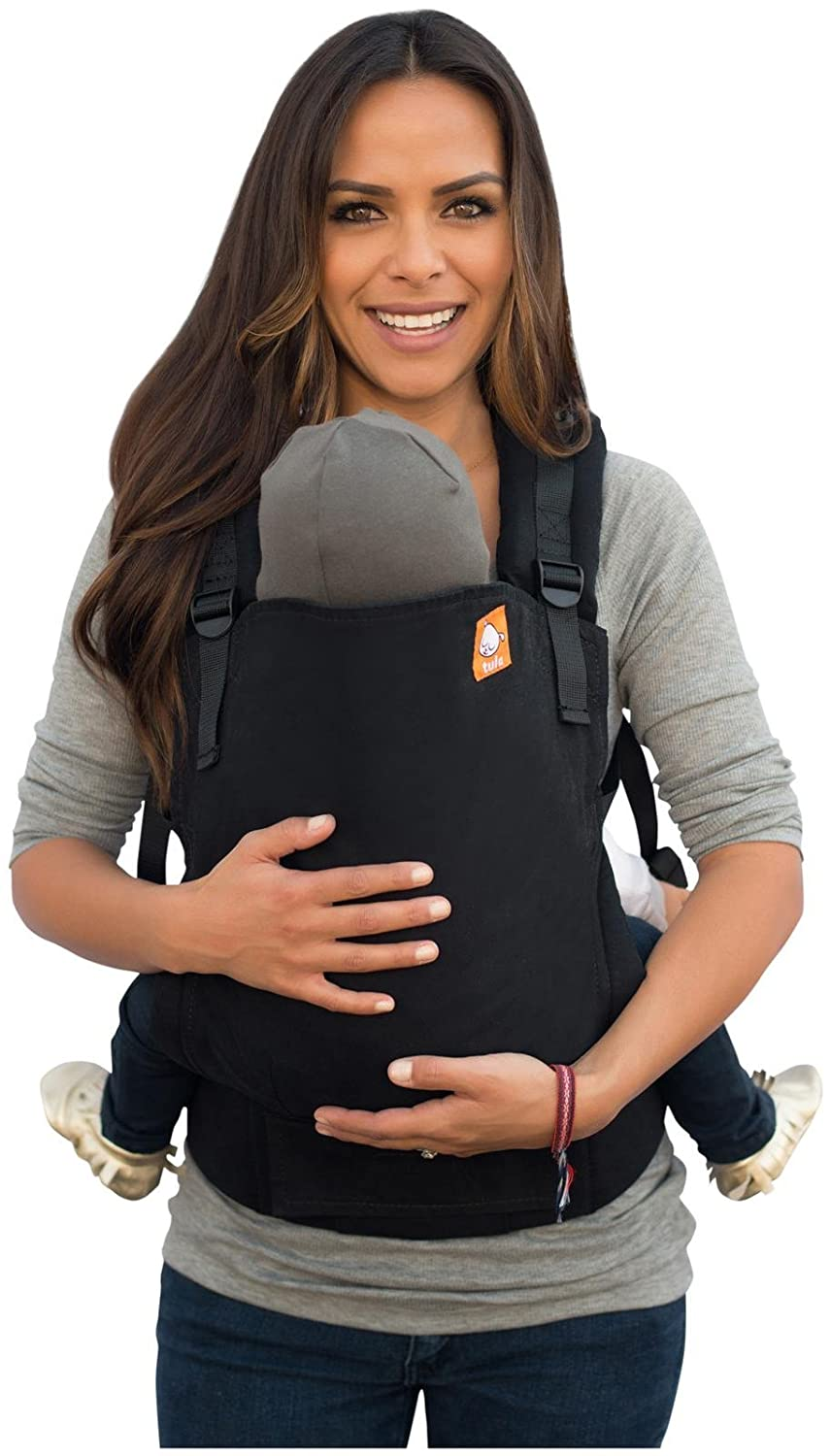 Top 5 Best Tula Baby Carriers (2020 Reviews & Buying Guide) 1