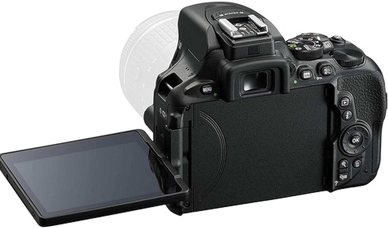 Best digital camera under 1000