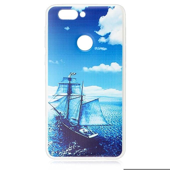 1 opinioni per Elephone P8 Mini Cover Case, T&R