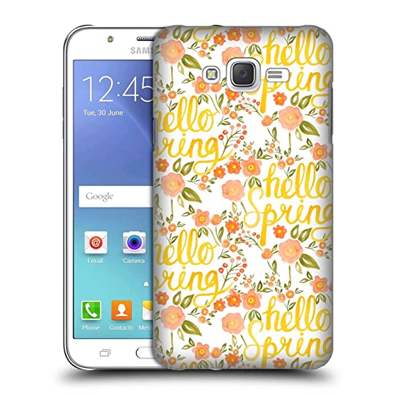 Amazon com: Official Laura Thompson Hello Spring Floral