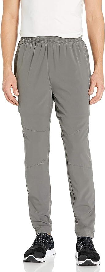 Exclusive Starter Mens Soccer Pants