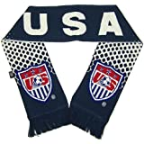 US SOCCER OFFICIAL SCARF
